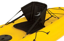 Ocean Kayak Comfort Plus Seat Back- New