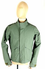 Winterland COVERALL JACKET OLIVE GREEN GORE-TEX AIRCREW BEAUFORT