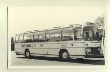 tm2955 - Bristol National Coach - LEU 271P - photograph