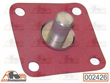 Membrane pompe reprise carburateur simple corps Citroen 2CV DYANE MEHARI -2426-
