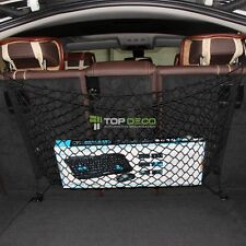 Car Backseat  Hammock  Style Cargo Net Fit For Jeep Wrangler Compass