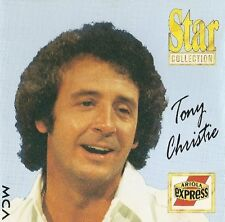 Tony Christie Star collection [CD]