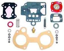 Dellorto DHLA 45 Carburetor Turbo Service Kit (Twin) SKD22542
