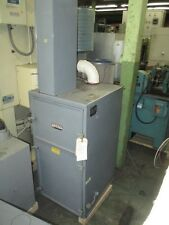 Torit 1 HP Cabinet Dust Collector, Model 75 - VERY NICE CONDITION!