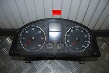 VW Golf V 2.0Tdi Milen Tacho 1K0920960L