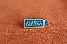 13410 PIN'S PINS BOISSON DRINK VODKA ALASKA