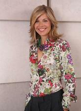 Glynis Barber A4 Photo 10