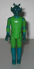 1978 ANH Vintage Star Wars Greedo – no weapon – HK – EX COND+ C9