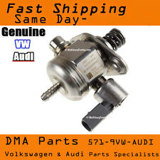 Audi A3 TT VW Eos CC GTI Golf Jetta Beetle Passat 2.0 High Pressure Fuel Pump