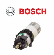 Volkswagen Golf Jetta Passat Electric Fuel Pump Bosch New 0580254033