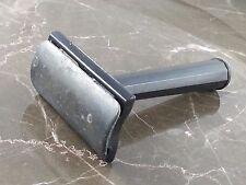 Unknown Bakelite Vintage Double Edge Safety Razor