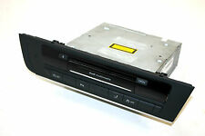Audi A6 S6 A7 S7 4G C7 3GP Main Unit Navi SD HDD DVD Google Earth 4G0035670A