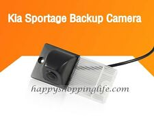 Rear View Camera for Kia Sportage 2004-2009 Kia Sorento Backup Reverse Cameras