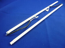 "New Complete Backlight Assembly for 17"" Samsung LTM170E4-L01 (in reflector rail)"