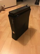 XBOX 360 S xdk finale svil Development Kit - 1GB RAM - 250 GB HDD-RARA-Bundle