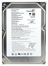 "Seagate ST3120827AS 120Gb 3.5"" Internal SATA Hard Drive"