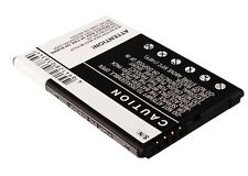 Premium Battery for MOTOROLA MOTO ME525, Defy, BF5X, SNN5877A, Electrify, Defy M