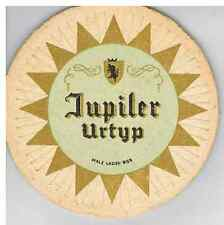 Oud Viltje Jupiler r/v