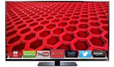"""VIZIO E500I-B1 50"""" 120hz LED Smart  HDTV"""