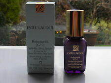 New Estee Lauder Perfectionist CP+ Serum 30ml