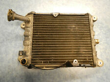 RADIATOR 1978 HONDA GOLDWING GL1000 GL 1000 78