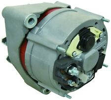 100% New Premium Quality Alternator Pontiac-Montana, 1999-2001, 3.4L, 3.4, V6