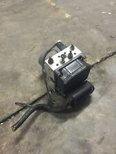 99-03 OEM BMW E39 ANTI LOCK ABS BRAKE COMPRESSOR PUMP 6769537