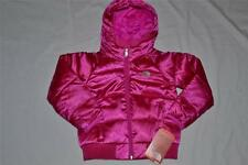 THE NORTH FACE TODDLER GIRLS HEY MAMA PINK SIZE 5 LITTLE KIDS  NEW AUTHENTIC
