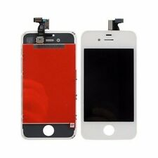 IPHONE 4S LCD WHITE, BUY ONE GET ONE FREE