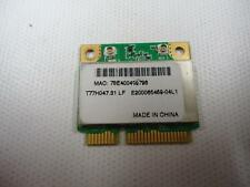 Acer Aspire 5551 5251 5534 Atheros AR5B93 T77H047.31 LF Wireless Mini PCI-E Card