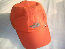 rust  orange branded  MENS CAP will bag