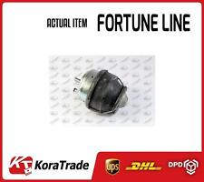 FRONT FORTUNE LINE SUPPORT MOTEUR FZ90433