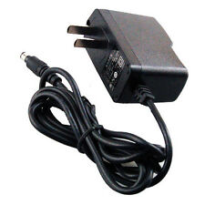 12V 500mA DC Power Supply 2.1mm For CCTV Camera 0.5A