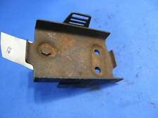 BSA B25, B44, Battery Box, Battery Carrier, # 83-8285,  B1713