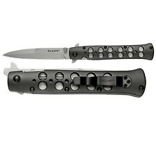 Cold Steel Ti-Lite 4in Folding Knife 26ACST