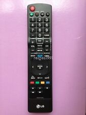 New LG Zenith Remote Control AKB72915206 LCD TV