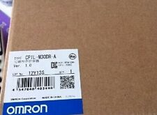 NEW IN BOX OMRON Programmable Controller CP1L-M30DR-A ( CP1LM30DRA )  free ship