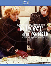 Le Pont du Nord (Blu-ray Disc, 2015) FREE SHIPPING