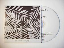 JOSE GONZALEZ : EVERY AGE ♦ CD SINGLE PORT GRATUIT ♦