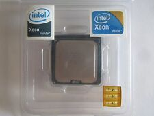 Intel Xeon X5470 SLBBF Quad-Core(3.33GHz/12M/1333) w/ 3 LGA 771 to 775 Adapters