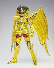 Saint Cloth Myth Sagittarius Seiya  From Bandai