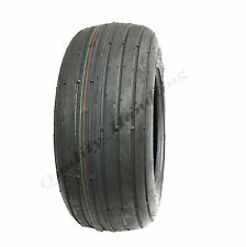 16x6.50-8 rib tyre for grass care, mower,16 650 8 multi rib tire,hay turner 6ply