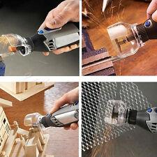 Elektrische Grinder Abdeckung A550 Drehwerkzeug -Zubehör Drill