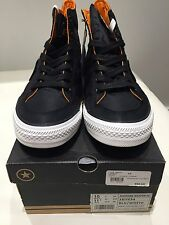 Converse Undefeated Poorman Weapon 10 Black