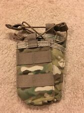 Eagle Industries Multicam Tiered Stack Bungee Top Single Double CAG RLCS SOF OCP