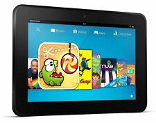 "Brand-New Amazon Kindle Fire HD 8.9"" 32GB Dolby Audio Dual-Band Wi-Fi 3HT7G $315"