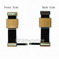 New Lcd Flex Cable Ribbon Flat Connector For Samsung Gravity Smart T589