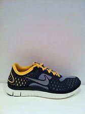 Nike Free 4.0 V2 Lance Armstrong Foundation Size 4 (uk) BNIB