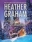 An Angel for Christmas (Thorndike Press Large Print Core Series)