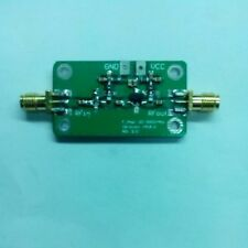 1PC ADS-B 1090MHz RF Low Noise Amplifier